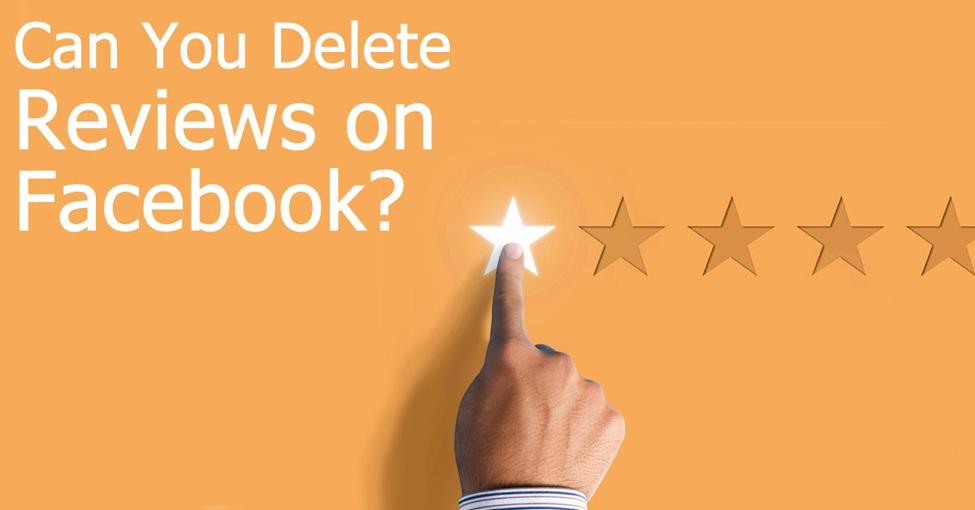 Facebook Hastags